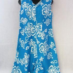Hukilau Fashions